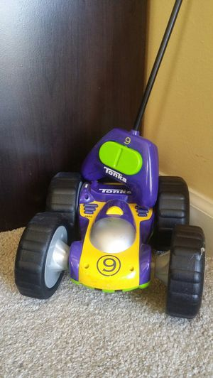 Remote control vehicle for Sale in Nashville, TN