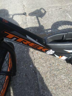 Trek bikes for kids for Sale in Austin, TX