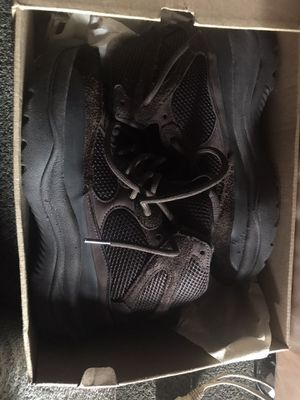 Adidas Yeezy Boots for Sale in Philadelphia, PA