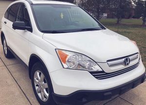 2007 Honda CRV Remote Entry System for Sale in Fort Worth, TX