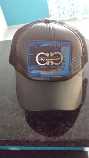 Designer Hats & Wallets*** for Sale in Indianapolis, IN
