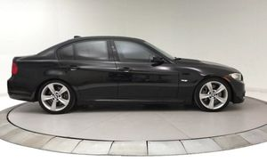 2011 BMW 335i (parts only) for Sale in Orlando, FL