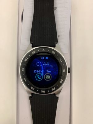 V5 Sport Smart Watch for Sale in Newhall, CA