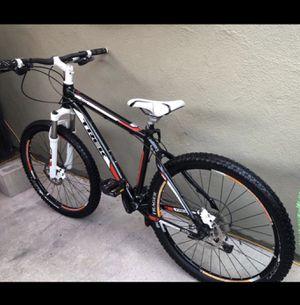 Trek 4900 for Sale in Aliso Viejo, CA