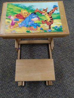Kids Desk for Sale in Beaverton,  OR