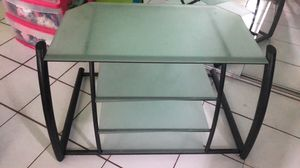 Tv Stand for Sale in Lake Wales, FL