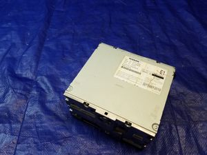 2010 - 2017 INFINITI G25 G37 M37 Q70 AM/FM RADIO CD PLAYER RECEIVER 2591A-1MA5E for Sale in Fort Lauderdale, FL