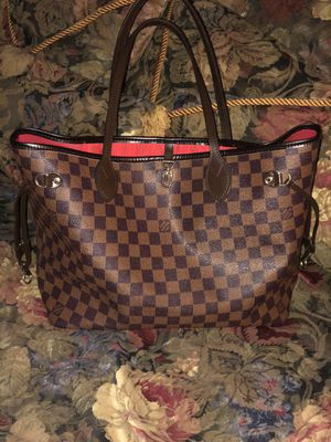 Louis Vuitton (LV) for Sale in Murfreesboro, TN