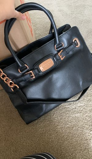 Athletic Micheal kors bag for Sale in Fresno, CA