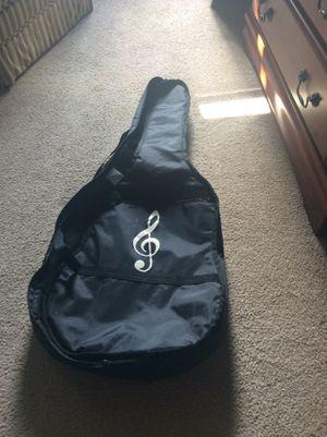 Berama Guitar Bag for Sale in Bremerton, WA