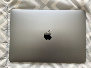 """13"""" MacBook Pro Retina (latest) for Sale in Queens, NY"""