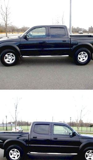 2004 Toyota Tacoma for Sale in Little Meadows, PA
