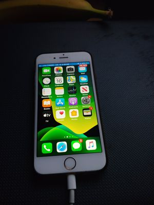 Unlocked iPhone 6s for Sale in Camas, WA