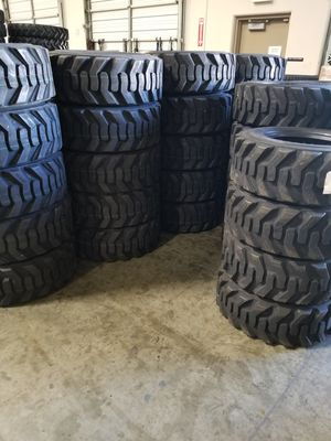 ALL TIRES ON SALE 💥🔥💥🔥💥🔥 for Sale in Corona, CA