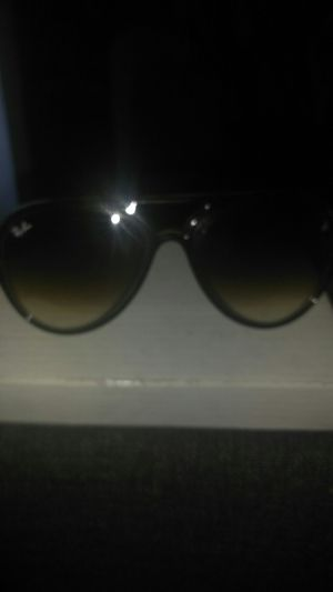 Rayban sunglasses for Sale in Evansville, IN