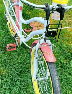 Cruiser Bike for Sale in Covington,  WA