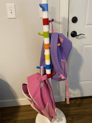 Kids clothes hanger/ stand for Sale in Vancouver, WA
