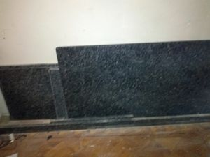 Granite countertops for Sale in Baltimore, MD