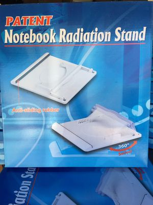 Swivel Laptop/Notebook Stand for Sale in San Diego, CA
