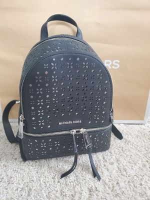 New Michael Kors Backpack for Sale in Brighton, CO
