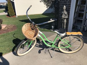 """Women's 26"""" Liv Simple Bicycle for Sale in High Point, NC"""