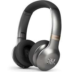JBL Bluetooth headphones for Sale in Federal Heights, CO