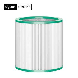 Dyson Genuine Air Purifier Replacement Filter (TP01, TP02, BP01) 360° Glass HEPA Filter by Dyson for Sale in San Dimas, CA