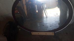 Free mirror for Sale in Greensboro, NC