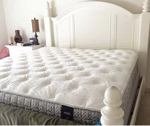 MATTRESS Overstock! for Sale in Johnson City, TN