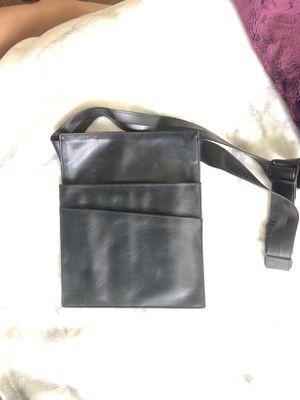 Small brush belt for Sale in Miami, FL
