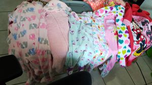 Onesies from 3 to 6 months to 2T for Sale in Orlando, FL