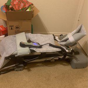 Máquina De Terapia Para Rodilla for Sale in Richmond, TX