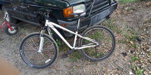 Hardrock Specialized,26in men's mountain bike for Sale in Brandon, FL