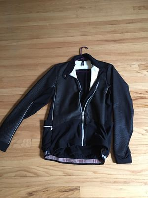 ASSOS biking jacket for Sale in St. Louis, MO