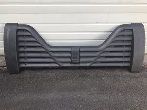 FloThru 5th Wheel Pickup Tailgate for Sale in Tigard, OR
