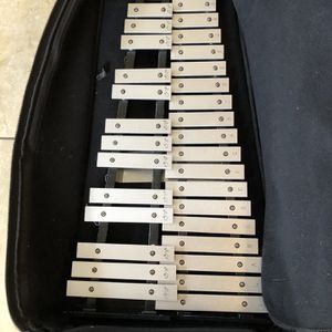 Xylophone /bells for Sale in Cheshire, CT