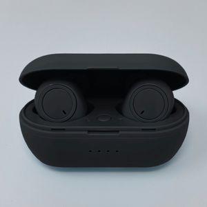 Wireless Earbuds for Sale in Orlando, FL