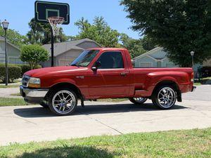 Ford ranger for Sale in Apopka, FL