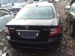 Selling Parts for 08 Acura TL for Sale in Warren, MI