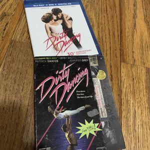 Dirty Dancing for Sale in Fullerton, CA