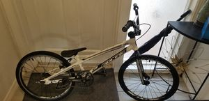 Chase edge bmx bike for Sale in TEMPLE TERR, FL