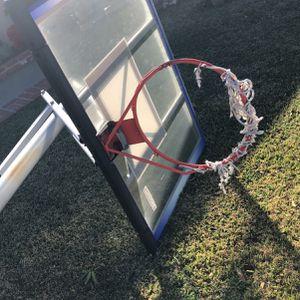 Basketball Hoop for Sale in La Habra, CA