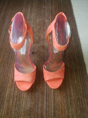 Steve madden heels for Sale in Hialeah, FL