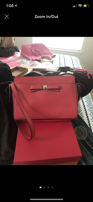 Purse for Sale in Mentor, OH