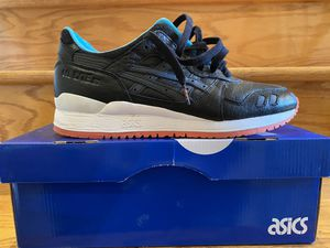 "ASICS Gel-Lyte III ""Miami Nights"" (Sz. 9.5M) for Sale in Jackson, MS"