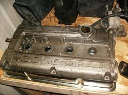 2g eclipse/talon 4g63t valve cover for Sale in Seattle, WA