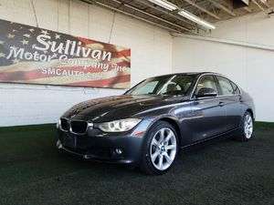2014 BMW 3 Series for Sale in Mesa, AZ