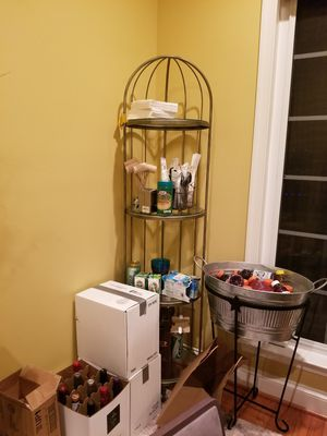 Shelf for Sale in Fairfax, VA