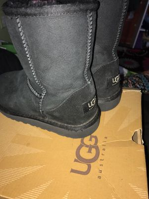 Used uggs for Sale in Washington, DC