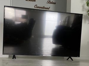 TCL Roku TV for Sale in Miramar, FL